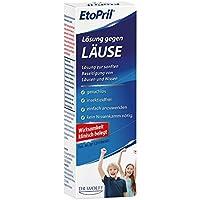 Etopril Lösung 100 ml preisvergleich bei billige-tabletten.eu
