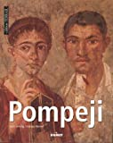 Pompeji - Erich Lessing