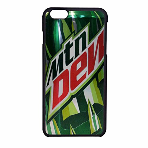 mountain-dew-case-device-iphone-5c