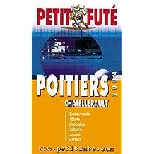 Poitiers 2004