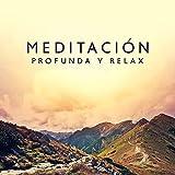Meditación Profunda y Relax - Musica New Age para Dormir, Yoga, Relajación, Calma,...