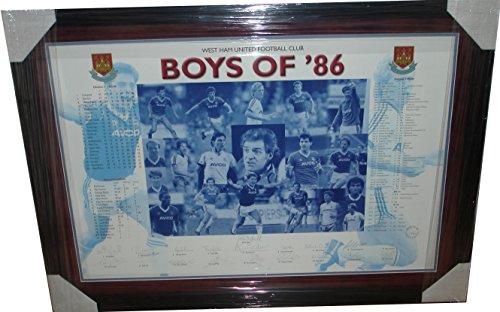 boys-of-86-west-ham-utd-genuine-hand-signed-autograph-aftal-uacc-rd