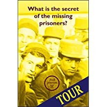 Tour (Life Prison: Hell's Messenger #2)