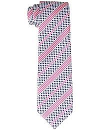 Alvaro castagnino Men's Tie