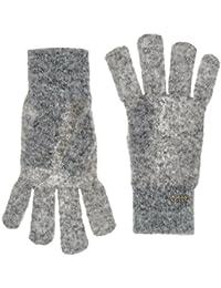 BOSS Orange Handschuh Ivlitta