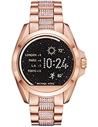 Michael Kors Access Women's Smartwatch MKT5018