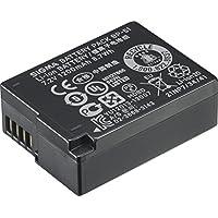 Sigma BP-51 Batterie Li-ion pour Sigma DP2 Quattro Noir