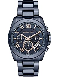 Michael Kors Men's Watch MK8610