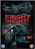 Fright Night kostenlos online stream