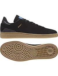 Amazon.it  Adidas - Includi non disponibili   Scarpe da Skateboard ... 020d3dc802a