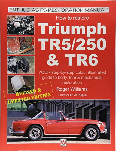 Triumph Systems Le Meilleur Prix Dans Amazon Savemoneyes