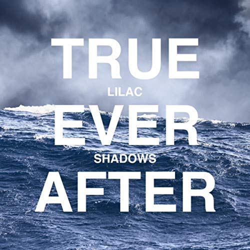 True Ever After -