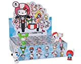 Hello Kitty Blinds - Best Reviews Guide
