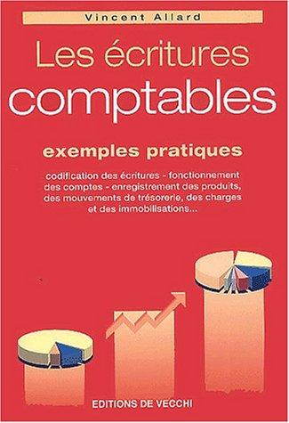 les-critures-comptables-exemples-pratiques