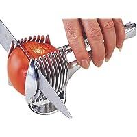 NRS Healthcare M77908 - Dispositivo de ayuda para cortar