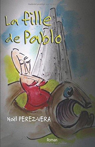 La fille de Pablo