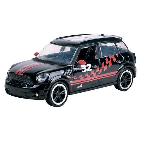 mini-cooper-gt-racing-car