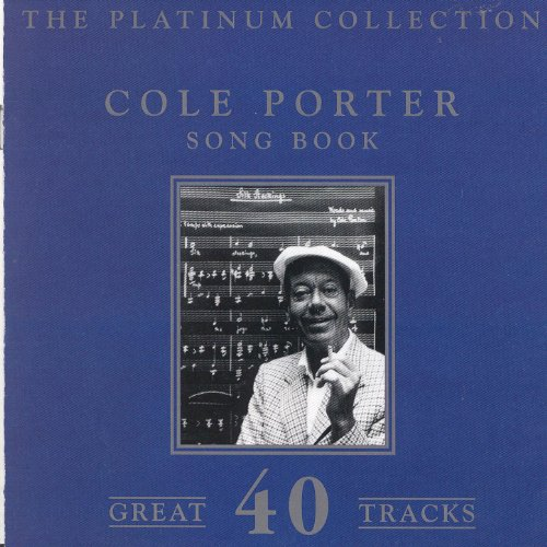 The Platinum Collection - Cole...