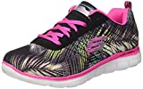 Skechers Girls' Skech Appeal 2.0-Tropical Breeze Low-Top Sneakers