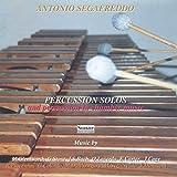 Dall'Ongaro: Pneuma (Per voce femminile, clarinetto e vibrafono)