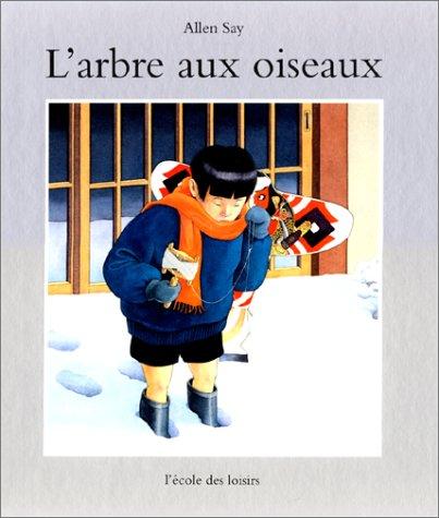 """<a href=""""/node/13005"""">L'Arbre aux oiseaux</a>"""