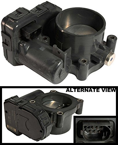 apdty-112571-throttle-body-assembly-w-actuator-tps-position-sensor-iac-idle-air-control-fits-2008-20