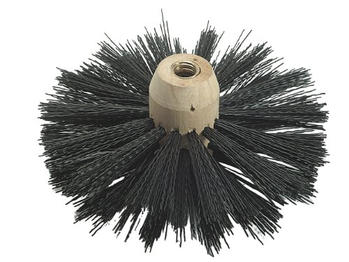 bailey-1847-6-inch-uni-woodstock-brush