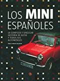 Los Mini Españoles