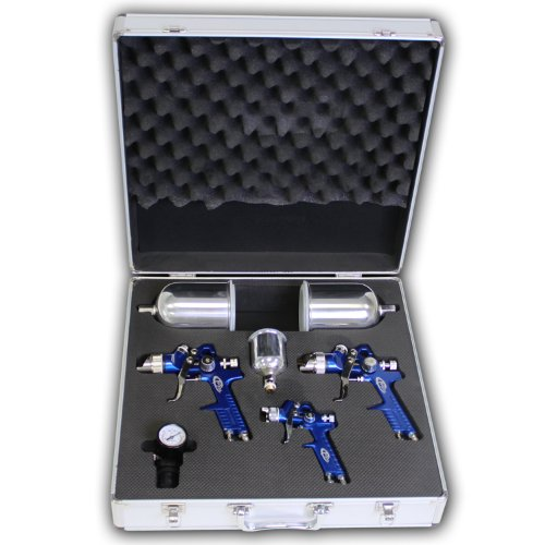 tectake-gravity-feed-spray-gun-set-08mm-13mm-17mm-alu-case