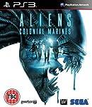 Chollos Amazon para Aliens : Colonial Marines [imp...