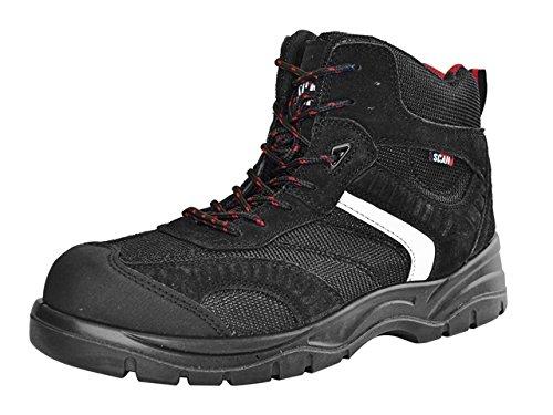 scan-fwbob11-uk-11-euro-45-bobcat-low-ankle-hiker-boot-schwarz