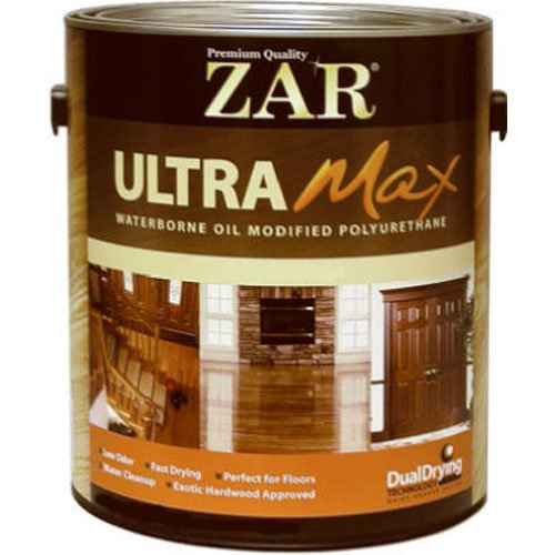 united-gilsonite-1-gallon-semi-gloss-zar-interior-ultra-max-waterborne-oil-modi-pack-of-2