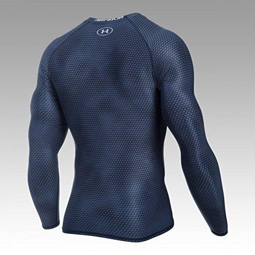 Under-Armour-Mens-Ua-HeatGear-Printed-Long-Sleeve-Shirt