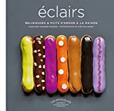 Eclairs Edition Collector