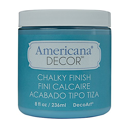 decoart-8-oz-escape-americana-decor-chalky-finish-paint