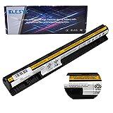 BLESYS 32Wh L12L4E01 Batterie Lenovo G50-70 Batterie Lenovo G50-80 Batterie...