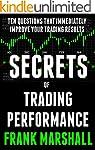 Secrets of Trading Performance: 10 Qu...