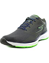 Beliebt Skechers Manner Grau Schwarz s Depth Charge Trahan