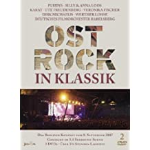 Various Artists - Ostrock in Klassik