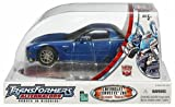 Transformers Alternators Corvette Autobo...