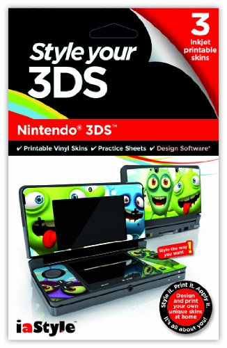 style-your-nintendo-ds-nintendo-3ds-product-key-card-pc-mac