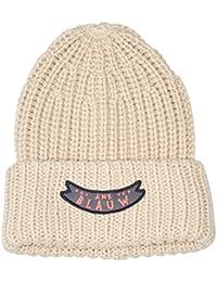 Scotch & Soda R'Belle Mädchen Mütze Knitted Hat