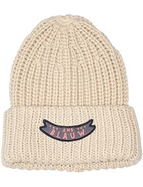 Scotch & Soda R'Belle Knitted Hat, Sombrero para Niños