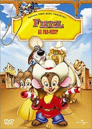 fievel-au-far-west