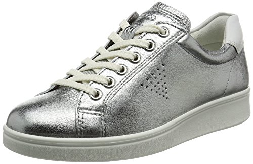 ecco-ecco-soft-4-womens-derby-silver-50521alusilver-white-65-7-uk-40-eu