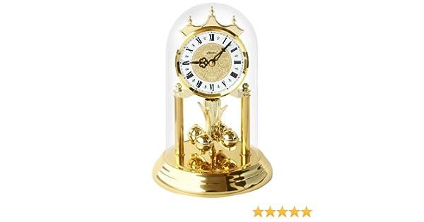 Dating horloges de Haller Christian datant combien de temps avant le mariage