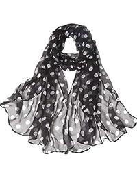 16a469c2540 Amazon.fr   Depuis 1 mois - Echarpes et foulards   Accessoires ...