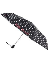 Parapluie Little Marcel Automatique