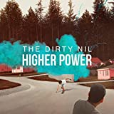 Higher Power [Explicit]