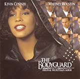 The Bodyguard-Original Soundtrack Album -